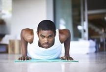 Tips from the Experts / Fitness tips and tricks from our Horizon Fitness experts