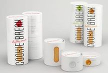Art graphic & Packaging