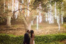 Wonderful Weddings
