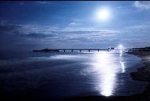 Kołobrzeg, Bałtyk