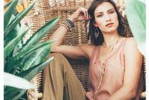SS15 Luxe Traveller / Titto Fashion Accessories  /  campaign SS15