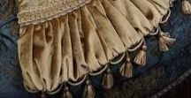 TABLE RUNNERS / LUXURY TABLE RUNNERS...elegant textiles to enhance all your table tops. Order today, yours in about a week!....http://reilly-chanceliving.com/collections/runners