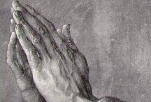 Renaissance art / ART: Michelangelo, Leonardo Da Vinci, Jan Van Eyck, Raphael, Hugo van der Goes, Masaccio, Sandro Botticelli, Giotto, Fra Angelico SCULPTURE: Lorenzo Ghiberti, Donatello, Michelozzo