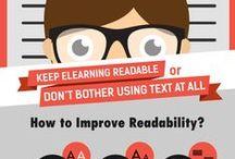 Learning / e-learning, elearning, videolearning, video-learning, digitale training. blended learning