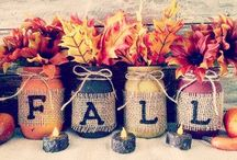 ^Fall love^ / ~Fall Everything ~