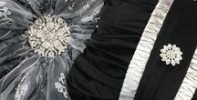 Defining Luxury - REILLY-CHANCE COLLECTION / Luxury in the Details!