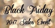 BLACK FRIDAY/ CYBER MONDAY / JINGLE...JINGLE...JINGLE...JINGLE...JINGLE...Can you hear my Sleigh Bells Ring?   BLACK FRIDAY SALE! Starting Thursday, November 23,2017 on beautiful Home Decor Products.  Come back and visit us on Thursday,November 23,2017 for exclusive Black Friday savings on products from Reilly-Chance Collection and Sir Oliver's Decor.  Some quantities are limited, so be the first to know about our exclusive BLACK FRIDAY DEALS by signing up for our email notifications.