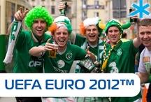 Poznan UEFA EURO 2012