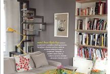 Escalier Décoration Vintage / Escaliers Décors® (www.ed-ei.fr) vous propose ici un cahier de tendances sur la décoration vintage pour que votre escalier s'harmonise avec votre décoration, votre mobilier, vos objets, vos goûts, votre personnalité. Vous aimez les objets qui ont une histoire, une patine, un esprit, les années 50, les années 60, le graphisme, le design avec une touche rétro, les couleurs, les patchworks... Choisissez un escalier qui vous ressemble avec Escaliers Décors®. / by ESCALIERS DÉCORS® www.ed-ei.fr