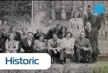 Poznan HISTORIC