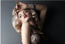 Raising The Bar, Lingerie As An Investment / Boudoir Photography is an investment. Don't show up in cheap lingerie. This isn't about tits and ass, its about being beautiful, sensual and intimate. What you wear, how it fits and how it feels effects you. Treat yourself to something amazing!