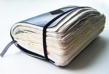 //notebooks//