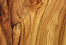Wonderful Wood Grain