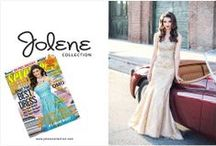 Jolene Prom / Prom Styles from Jolene Collection and Our Sister Collection Josh & Jazz.