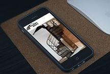 L'Art de l'Escalier par Escaliers Décors® près de 40 ans d'expérience / Pour s'harmoniser dans votre décor, un escalier doit répondre à vos besoins et à vos goûts esthétiques, tout en étant parfaitement adapté aux contraintes et aux mesures de votre intérieur. De l'escalier entièrement métallique à celui associant le bois, le béton, l'inox ou le verre, rétro, vintage, graphique, Art Déco, industriel ou contemporain, hélicoïdal, droit, balancé... Voici un florilège de nos réalisations avec la garantie d'une fabrication française de qualité signée Escaliers Décors®.
