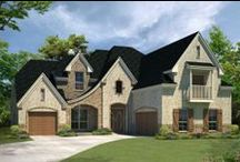 Floor Plans & Concepts from GVB Custom Homes / Browse floor plans and concepts from GVB Custom Homes.