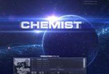 Chemist Productions / Always a pleasure working Chemist Productions! Credits include Childish Gambino & Zed Zilla! www.ChemistProductions.com