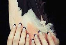 Nailed it / Nails - DIY & inspiration