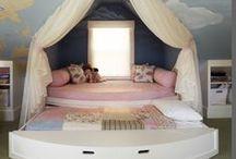 ☁ Original Beds / Lit original / Original bed APL, infoliterie, association pour la literie. Les lits les plus indolites