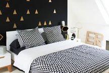 ☁ Dream Bedroom / Dream bedroom Chambre de rêve Une sélection des plus belles chambres