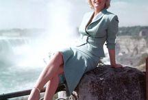 Marilyn best / Beauty
