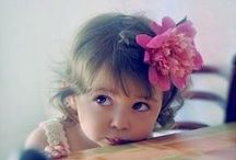 Cute!^_^