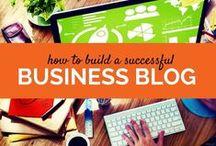 Blog Marketing / Blog, Blogging, Blog Marketing