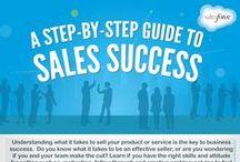Sales / Sales