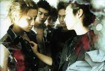 Fashion korean / KOREAN fashion