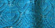 Πλεκτά - Knitting (Βελόνες) / Διδάφορα γυναικεία πλεκτά (π.χ. ζακέτες, πουλόβερ, φορέματα, κ.α) πλεγμένα με βελόνες