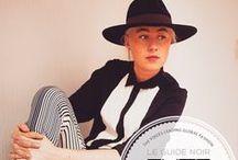 LGN Elite Fashion Influencers