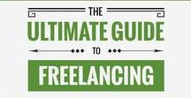 Freelance / Freelance jobs and tips