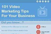 Video Marketing / A Content Marketing category that is getting very popular