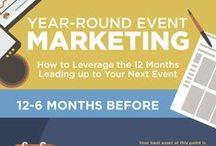 Event Marketing / Event Marketing