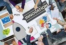 Innovation / Innovation in Business