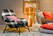 CLIC   Autumn Time / Everything for the cosy time of the year.