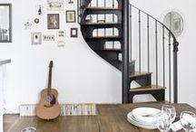 Décoration et Design Scandinave - Nordique