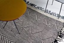 CLIC   Carpets from Morocco