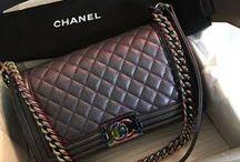 Women bags / women bags,designer bags,clutch bags