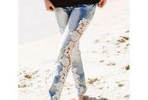 Women jeans / women jeans,denim,skinny jeans,designer jeans