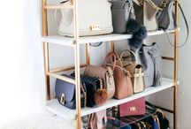 Handbag Dreams
