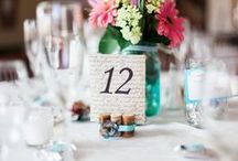 Wedding / by Marie Hudson