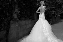 \\~wedding dress, accessories~\\