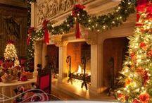 \\~Christmas~\\