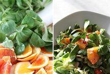 Food / Hier sind u.a. alle Rezepte, die ich bei www.tastearound.blogspot.de veröffentliche, hinterlegt