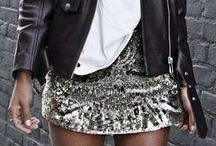 Fashion / Outfit