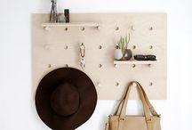 DIY | craft