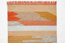 textiles / by Sarah Meyer