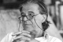Riccardo Bofill