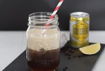 Kaffeeliebe/ Coffeelove